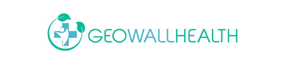 www.GeoWall.org