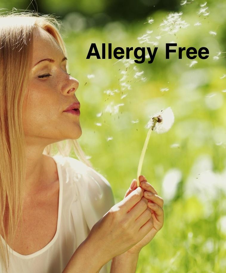 allergyfree crop annotate